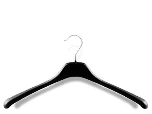 Вешалка для трикотажа и легкой одежды