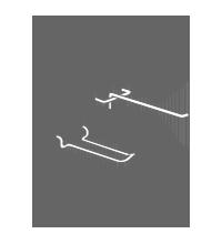 Перфи-панель и навеска
