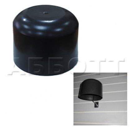 Подставка под шляпу (горшок)