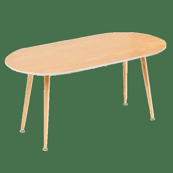 Стол для выкладки товара «Soap»