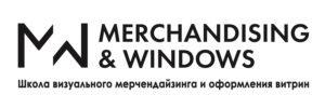 logo_M&W_RUS