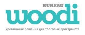 logo_woogi_RUS