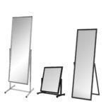 Зеркала и вешала серии Studio по сниженной цене