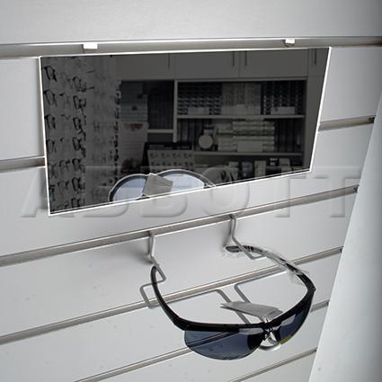 Зеркало на Экономпанель